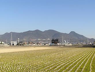 sanuki-01.jpg