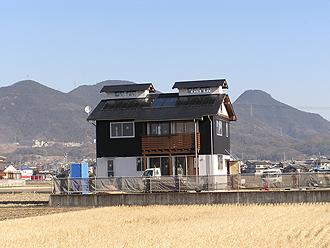 sanuki-02.jpg