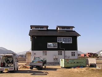 sanuki-03.jpg