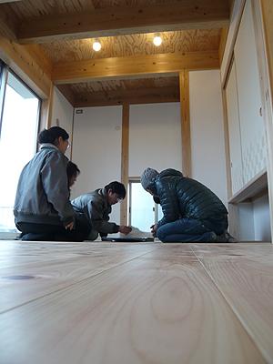 sanuki-b2.jpg
